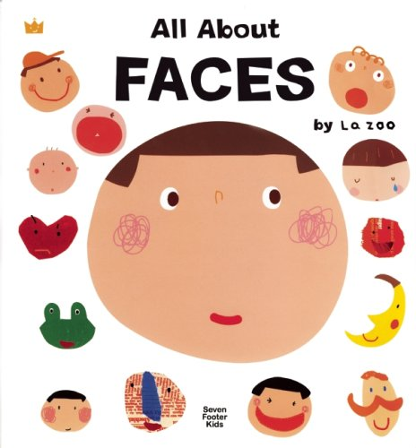 all-about-faces
