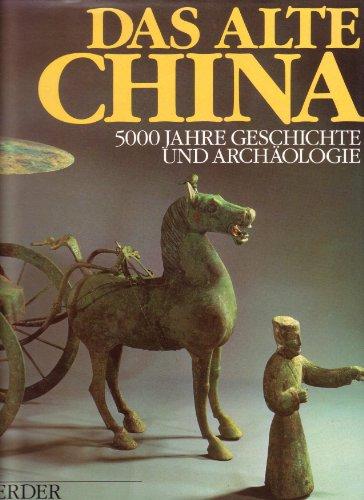 das-alte-china-5000-jahre-geschichte-und-archaologie