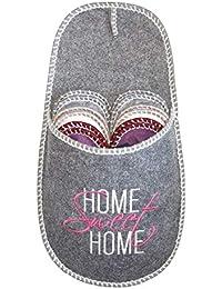 Suchergebnis Auf Amazon De Fur Gaste Schuhe Handtaschen