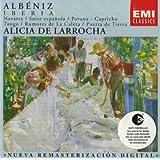 Alicia de Larrocha 5131yIYkO7L._AC_US160_