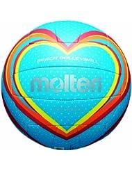 Molten Unisex Volleyball