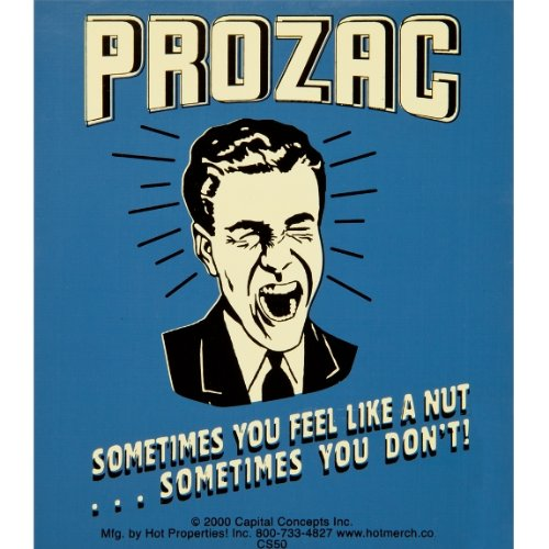 prozac-aufkleber