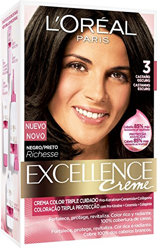 loreal-paris-excellence-coloracion-creme-triple-proteccion-tono-3-castano-oscuro