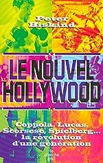Le Nouvel Hollywood de Peter Biskind