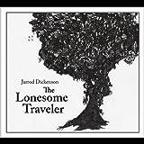 Lonesome Traveler