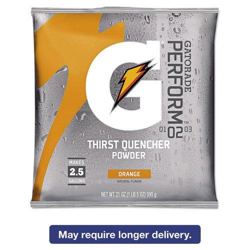 2-1-2gal-orange-powder-mix-32-21oz-pkg