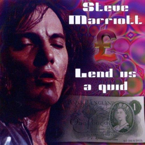 lend-us-a-quid