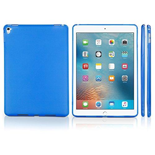 apple-ipad-pro-97-case-boxwaver-arctic-frost-crystal-slip-flexible-form-fitting-tpu-case-for-apple-i