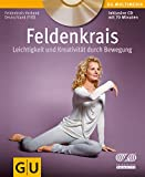 Feldenkrais (Amazon.de)