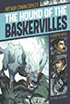 The Hound of the Baskervilles (Graphi...
