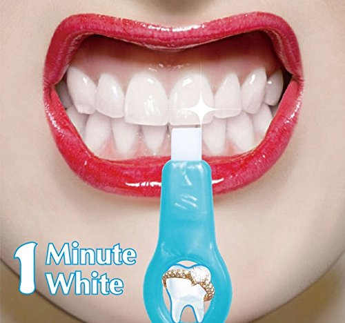 Magic Teeth Cleaning & Instant Whitening Premium Kit