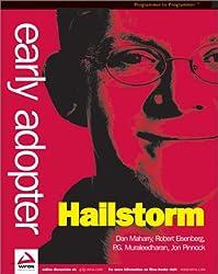 HailStorm (.NET My Services)