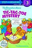 Stan Berenstain Mistero e gialli per ragazzi