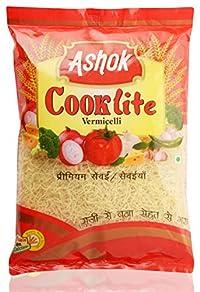 Ashok Cooklite Vermicelli, 400 grams