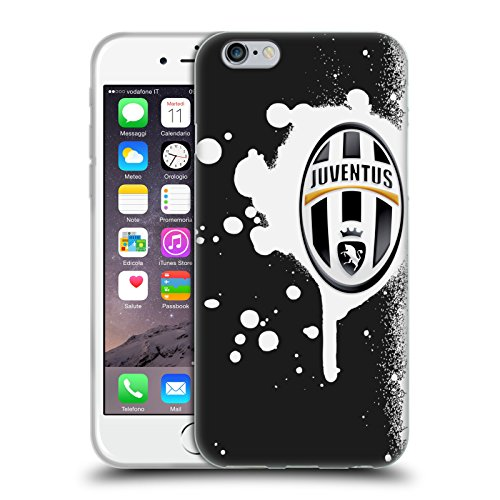 ufficiale-juventus-football-club-macchia-nera-grafica-cover-morbida-in-gel-per-apple-iphone-6-6s