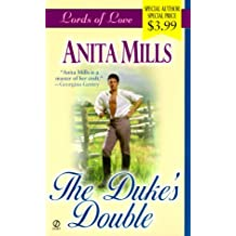 Lords of Love: The Duke's Double