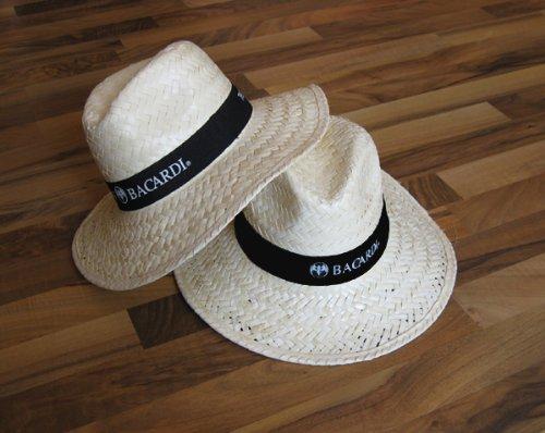 bacardi-sombrero-de-paja