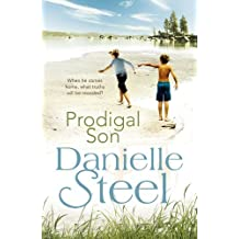 Prodigal Son by Danielle Steel (2015-02-26)