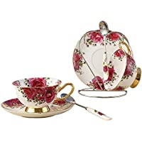 Osso Porcellana Ceramica 2 serie Tazza Di Tè Tazza Di