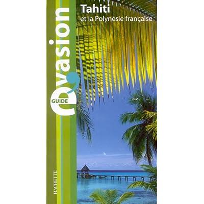 Tahiti Et La Polynesie Francaise Pdf Complete Odinraymond