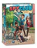 Renegade Game Studios RGS00816 Spy Club