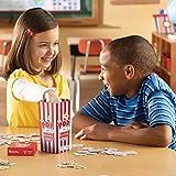 Learning-Resources-Juguete-educativo-de-lectura-LER8430-versin-en-ingls
