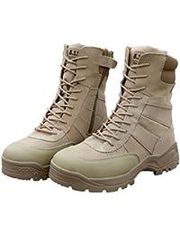 Hombre Altotop El Senderismo Zapatos Wzg De Fuerzas Araña Especiales qUzaxqZw