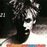 21 Singles [VINYL]