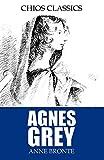 Image de Agnes Grey (English Edition)