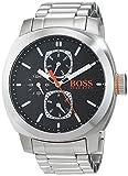 Montre Homme Hugo Boss Orange 1550029