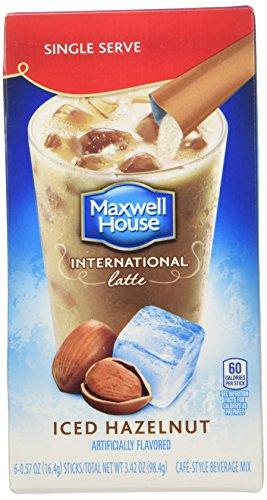 maxwell-house-international-cafe-iced-latte-cafe-style-beverage-mix-single-serve-packets-hazelnut-6-