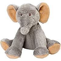 Suki Gifts International Soft Toy (Elephant Prepack)