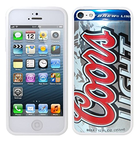 balaquinn-iphone-5s-casecoors-light-beer-can-case-white-for-iphone-55s-and-se