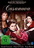 Casanova: Amazon.de: Heath Ledger, Sienna Miller, Jeremy