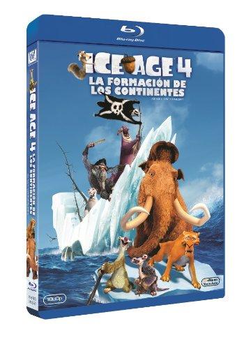 ice-age-4-la-formacion-de-los-continentes-blu-ray