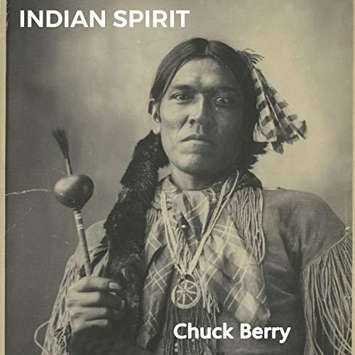 Indian Spirit -