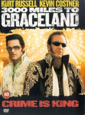 3000-miles-to-graceland-dvd-2001
