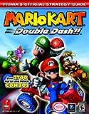 Mario double dash | El mejor producto de 2019 - Clasificaciones y