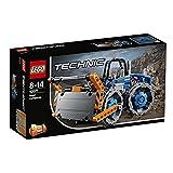 prix LEGO 4207 Le Garage De Lego City