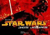 Star Wars - 365 Jours