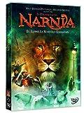 Le cronache di Narnia - Il leone, la strega e l'armadio