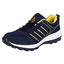 7d6941e877d044 Aero Sports Shoes Price List in India November