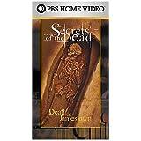 Death at Jamestown [VHS] [Import USA]