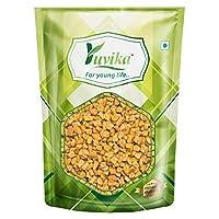 YUVIKA Methi Dana - Trigonella Foenum-Graecum - Fenugreek Seeds (800 GM)