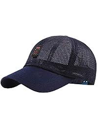 Amazon.es  gorras de baratas  Ropa 2b135765393