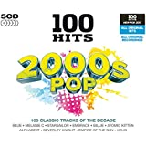 100 Hits - 2000S Pop