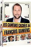 Damiens, François - Les caméras cachées de François Damiens - L'intégrale