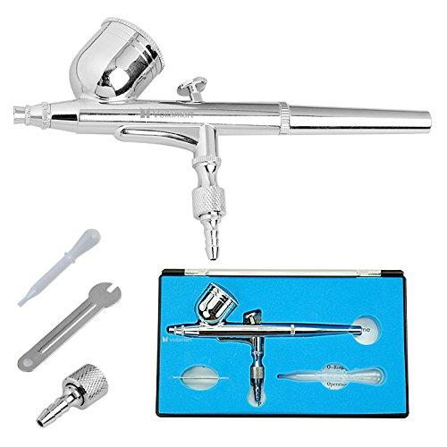 voilamart-dual-action-airbrush-gravity-air-brush-spray-gun-kit-02mm-needle-for-paint-art-make-up
