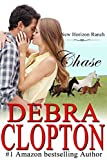 Chase (New Horizon Ranch: Mule Hollow Book 3)