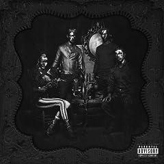 The Strange Case of... (Deluxe) [Explicit]
